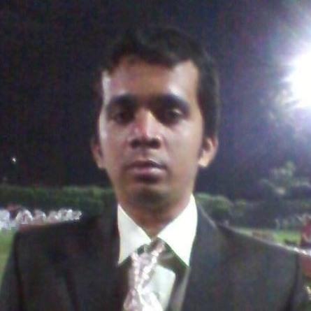 Kaivan Shah